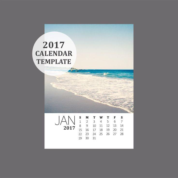 Best 25+ Downloadable calendar ideas on Pinterest | Free calendar ...