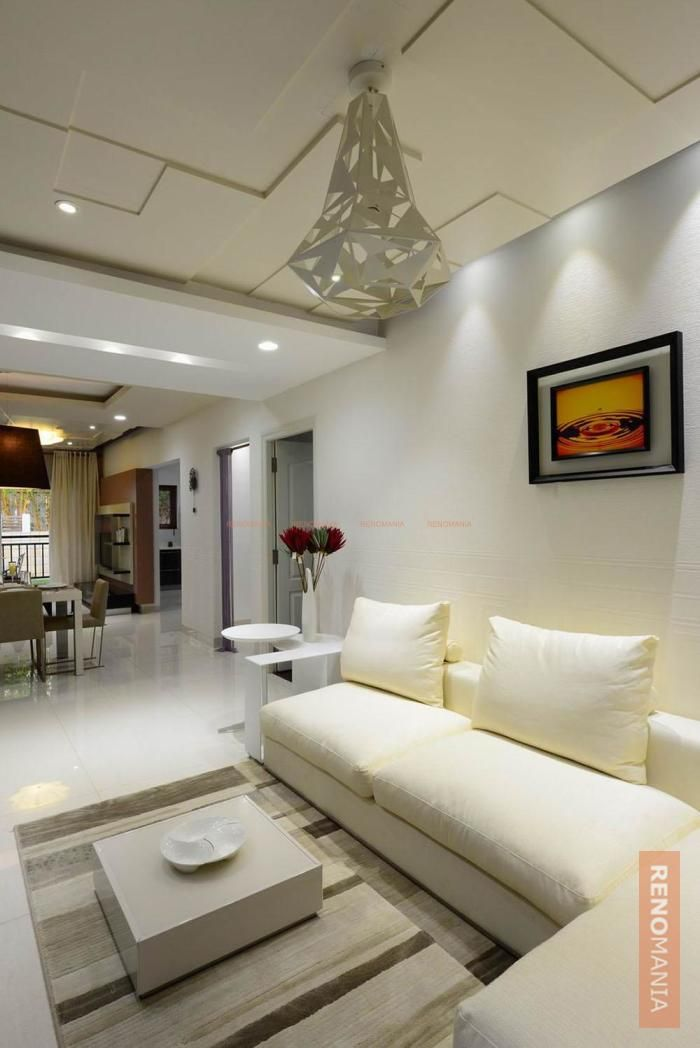Indian Home Design Ideas And Images By Renomania