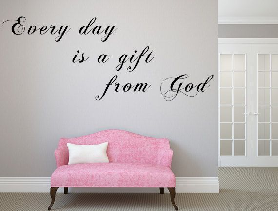 Best Vinyl Wall Decals Images On Pinterest Wall Signs - Custom vinyl wall decal equipment