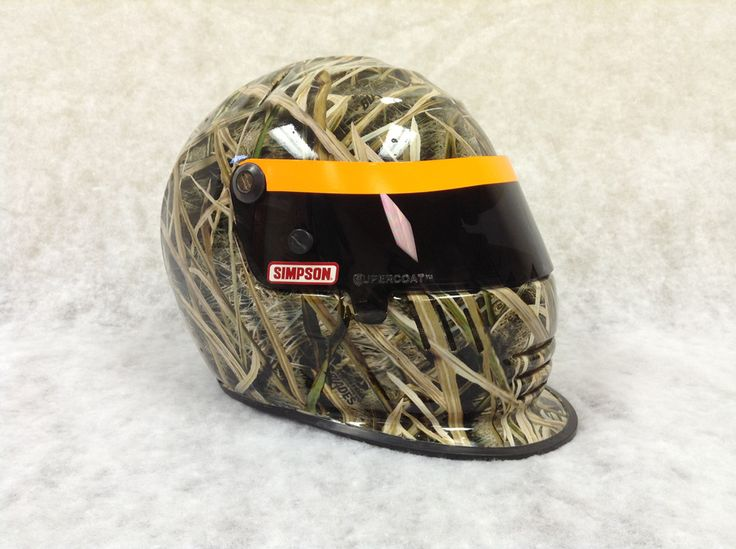 Camo Dipping Experts | Camouflage Rifles, Bows, Shotguns, Accessories | Gun Dipping | Bow Dipping | Mossy Oak | (855)365-2266