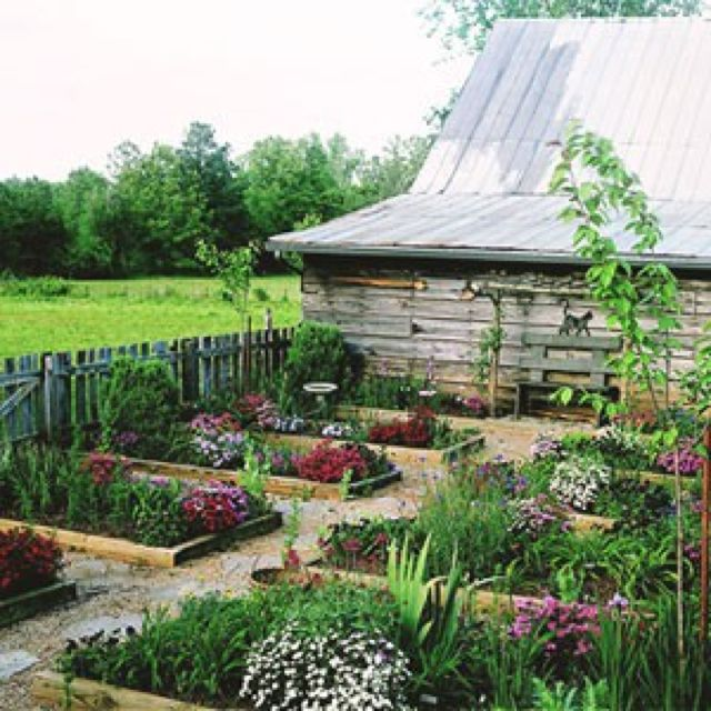 69 best vegetable garden design le potager images on for Vegetable garden box layout