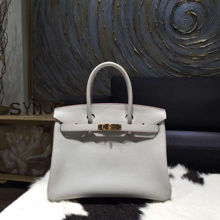 37e3703ec292 AUTHENTIC Hermes Kelly 32 noir Togo GHW Boutique t