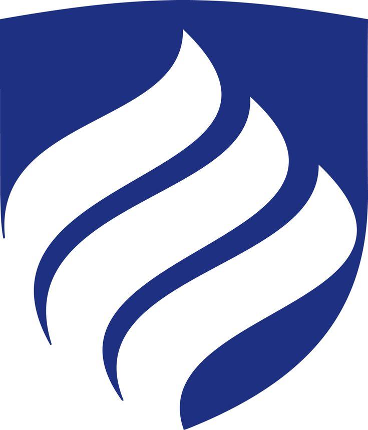 11 best logos i love images on pinterest colleges