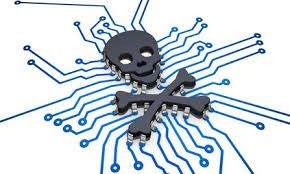 Everything You Need To Know About Virus Removal Services