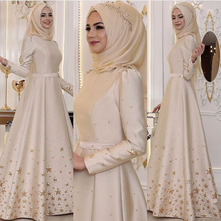 ❤️ @nurulaynmoda @pinarsems  #newseason #tesetturelbise #tesetturmodasi #tesetturabiye #tesettür #tesetturmodası #tesettur #tesetturtrend #tesetturtunik #şal #elbise #esarpbaglama #esarp #tunik #elbisemodelleri #abiye #dugun #nişan #likeforlike #like4like #followforfollow #hijab #hijap #hijabers #yuzuk #söz #dress #düğün #details #abaya
