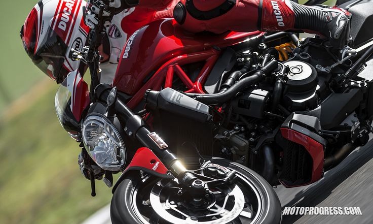 25 great ideas about ducati monster on pinterest. Black Bedroom Furniture Sets. Home Design Ideas