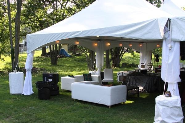 15 Best Vip Lounge Furniture Rental Atlanta Images On
