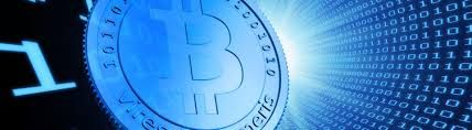 If you want to short Bitcoin it would be a challenging procedure due to the issues inherent with loaning out irreversible, decentralized and anonymisable virtual currency. You could really only offer crypto currency to individuals you believe in definitely – and this is why no return currently provides the choice to short Bitcoin.