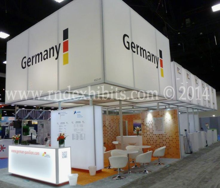 Exhibition Booth In Spanish : Best images about pavilion exhibition on pinterest
