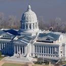 WashU Expert: Missouri SB 43 would weaken discrimination protections | The Source | Washington University in St. Louis