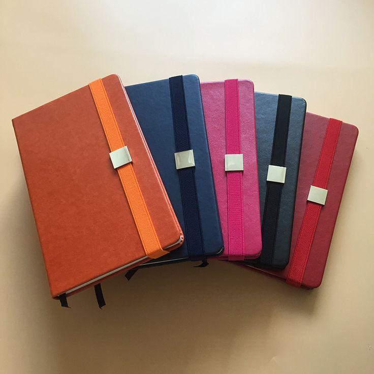 Image result for custom branded notebooks