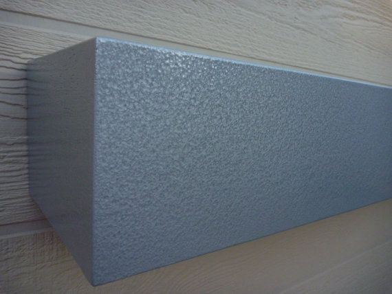 1000 Ideas About Fireplace Mantle Shelf On Pinterest Mantle Shelf Mantles And White Mantle