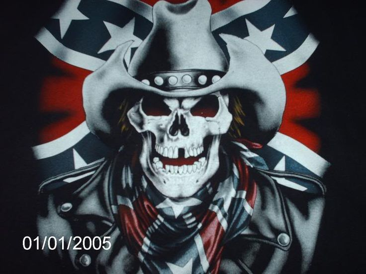 Ram Rebel Hat >> pictures and sayings about rebel flag | Rebel Skull graphics and comments | sad | Pinterest ...