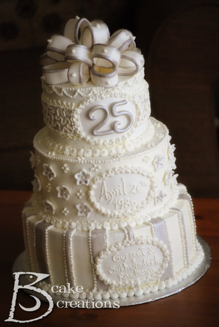 152 best images about 25th wedding anniversary party for 25 year anniversary decoration ideas