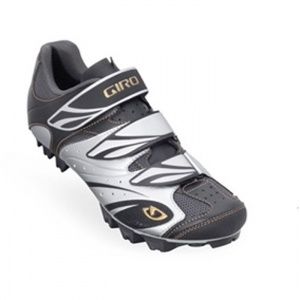 SALE - Giro Reva Cycle Cleats Womens Black - BUY Now ONLY $100.00