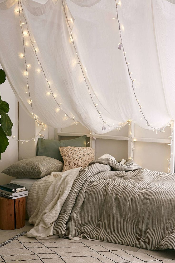 21 Things That Will Make Your Bedroom Even Cozier                                                                                                                                                                                 More