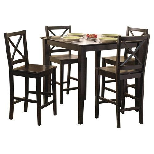 15 best round pub table and chairs modren outdoor pub tables