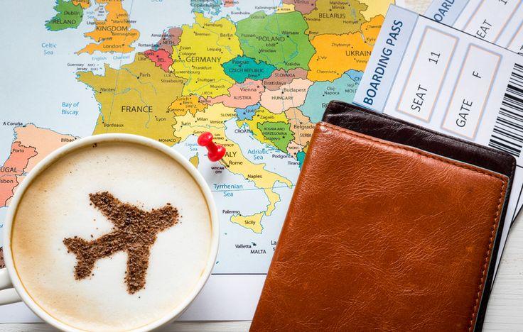 Mochileiros dão dicas para viajar pelo mundo com pouco dinheiro