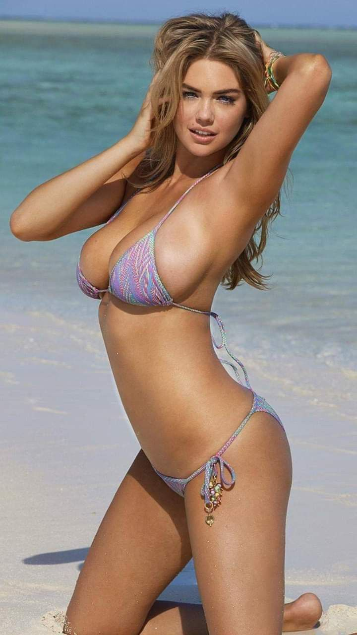 Mary castro naked pictures