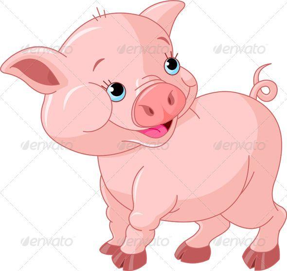 Google Image Result for http://1.s3.envato.com/files/5672909/farm_pig_001.jpg