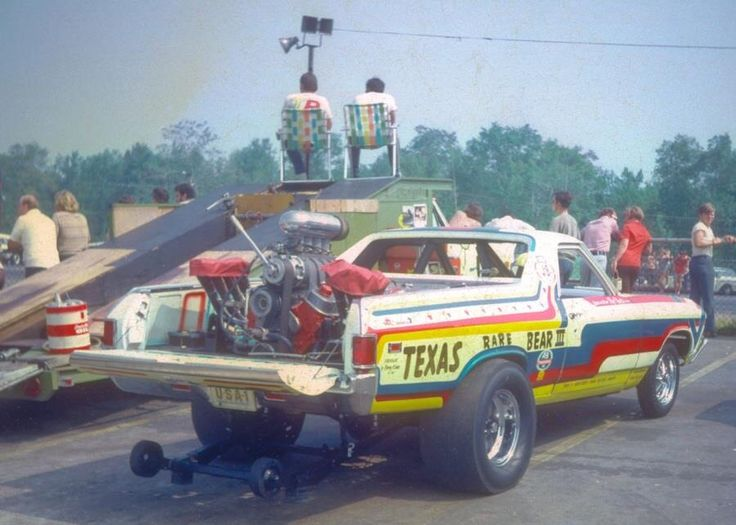 17 best images about wheel standers on pinterest cars for Texas motor speedway drag racing