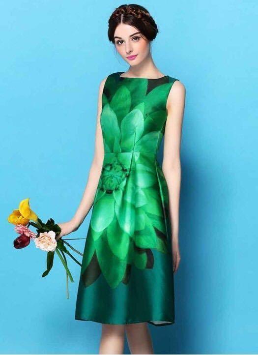 Blue dress ebay kindle