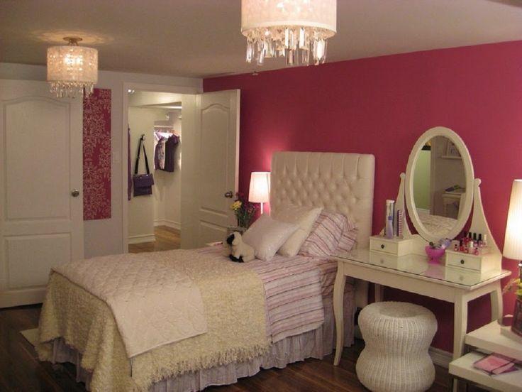 Classy Bedroom Ideas best 25+ classy teen bedroom ideas only on pinterest | cute teen