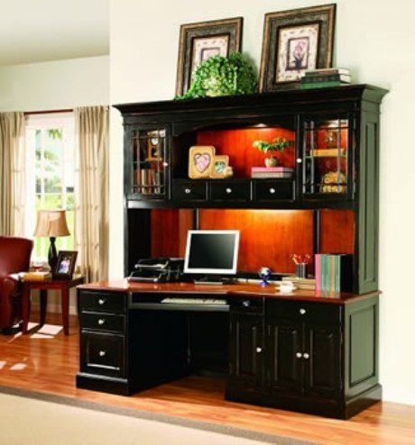 We deliver and set up your furniture! Free Shipping. Shop Online or Come in today! (858) 268-2347. For more Visit: http://sd-office.com/c-263357-l-shape-desk-san-diego-office-modular-design-free-shipping.html