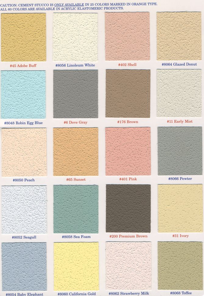 california stucco colors 1 stucco colors stucco on sample color schemes for interiors id=26866