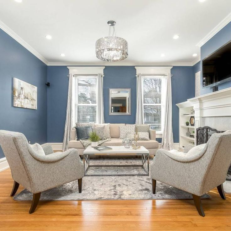 Farmhouse Living Room Paint Colors: Similar Finds: Skinny Jeans