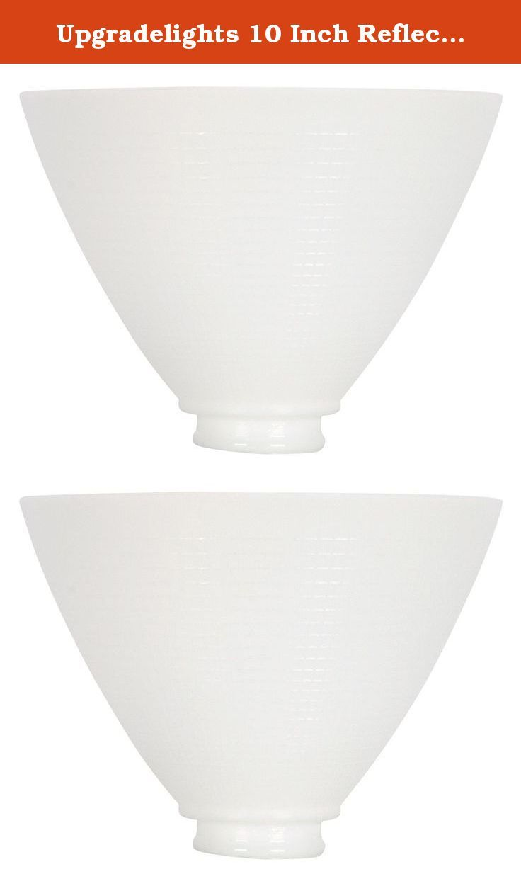 1000 ideas about replacement glass lamp shades on