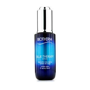 Biotherm - Blue Therapy Night Care Serum