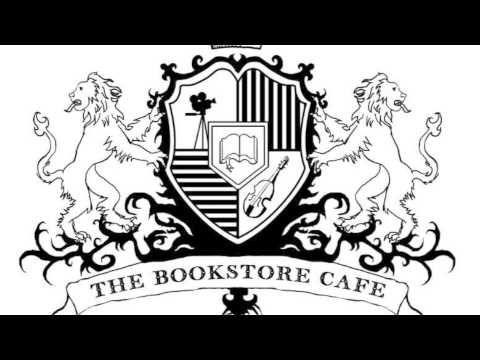 The Bookstore Café - Snowden - YouTube