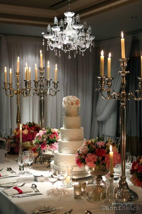 29 best weddings at alexander house images on pinterest
