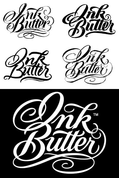 Custom lettering logo: Letters Logos, Sketch Logos, Hands Letters, Custom Letters, Logos Design, Logos Ideas, Drawn Custom, Inspiration Example, Hands Drawn