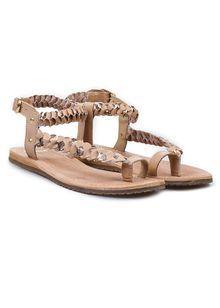 Sandały BRONX