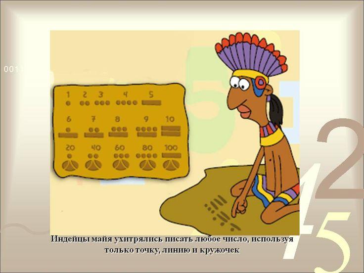 татар теле 2 класс харисов харисова решебник