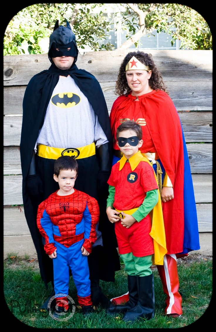 44 best halloween costumes images on Pinterest