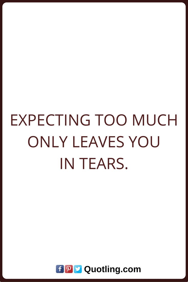 30 best tears quotes images on pinterest tears quotes
