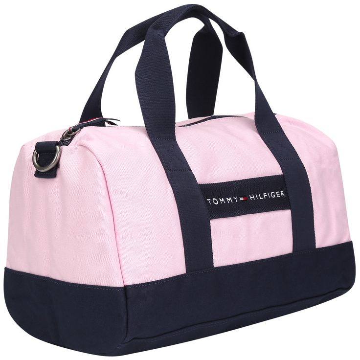 17 best images about adventure on pinterest bags diaper bags and ju ju. Black Bedroom Furniture Sets. Home Design Ideas