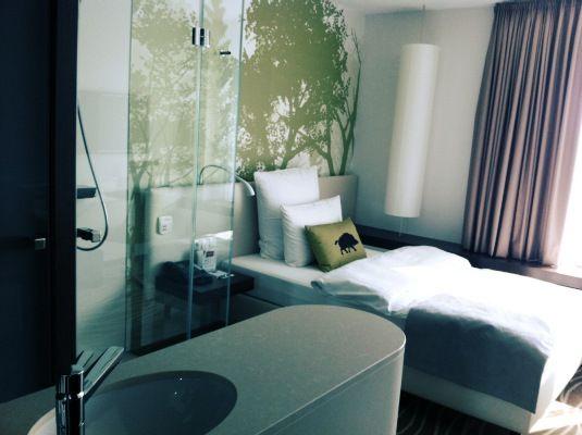 15 πράγματα που επιτρέπεται να πάρετε από το ξενοδοχείο σας