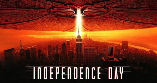 Meet the Independence Day 2 Cast! - ComingSoon.net