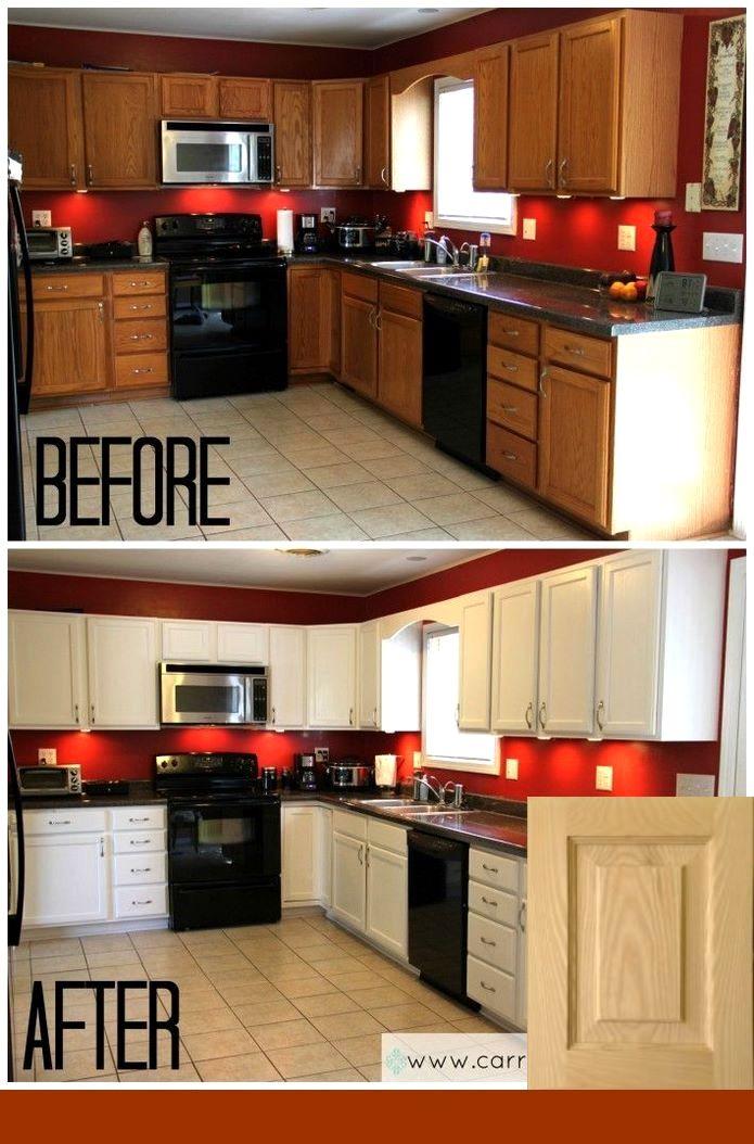 White Kitchen Cabinets Nz White Cabinets