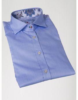 Camicia Donna 222