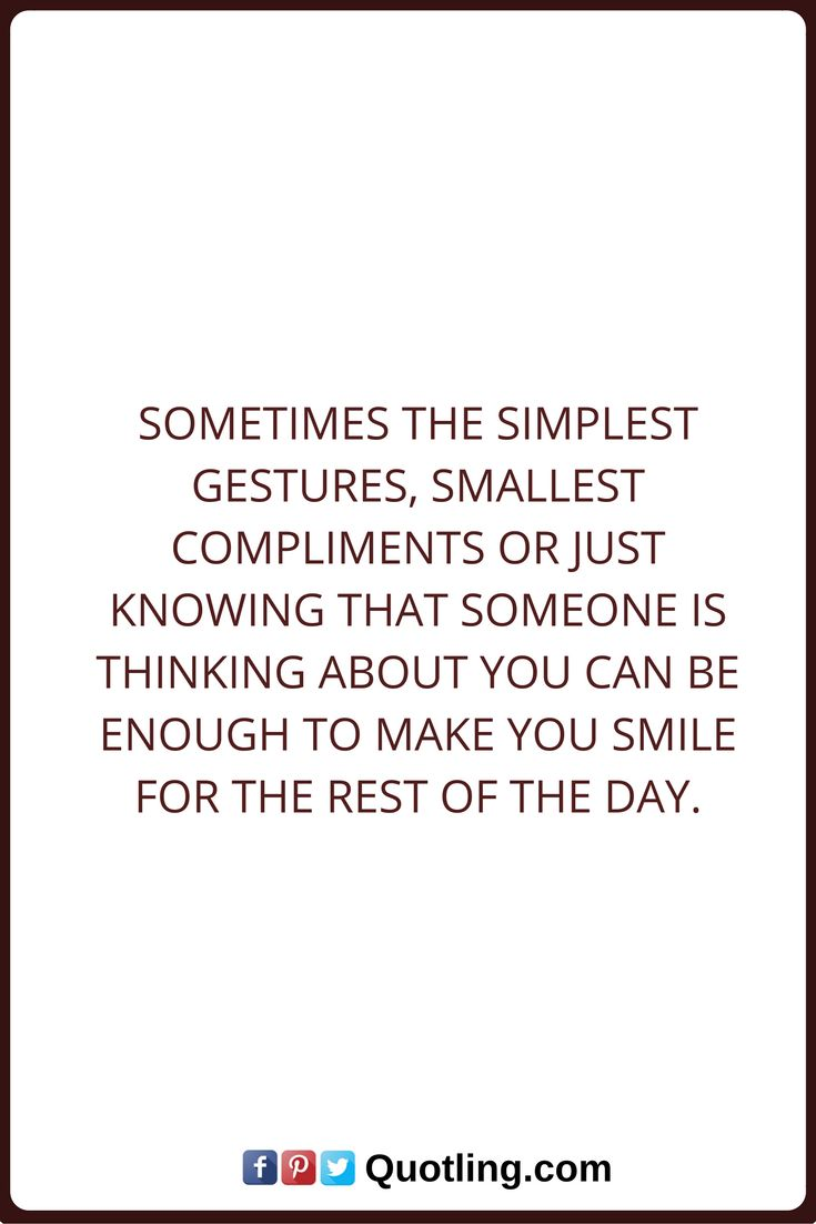 Quotes About Smile And Friendship 32 Best Smile Quotes Images On Pinterest  Laughing Quotes