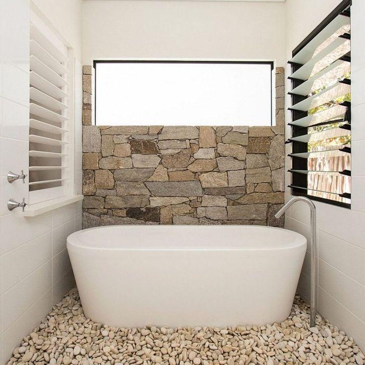 badezimmer verputzen beste bild und cafeeaeddab