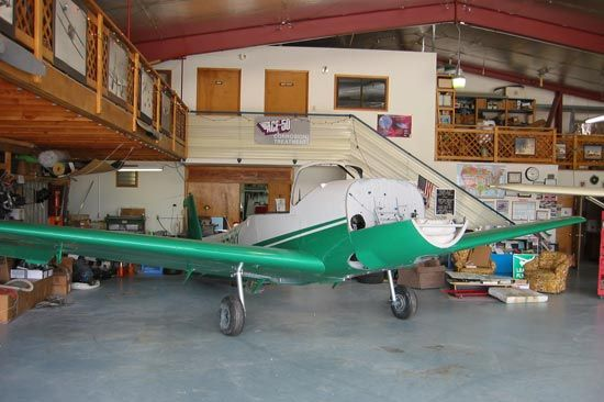 1000 images about hangar home on pinterest house for Hangar home designs