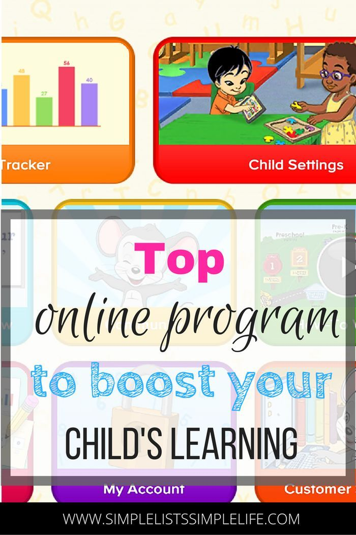 This online program is a great supplement to teach your child. It is an award winning program that offers a free 30 day trial. Give it a try and see if your child improves!