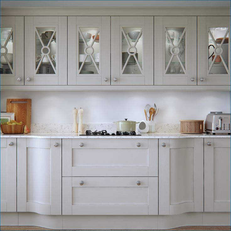 7 best Madison Range from Kitchen Stori images on Pinterest ...