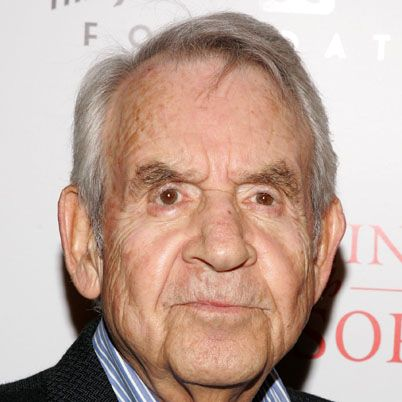 "Tom Bosley -- (10/1/1927-10/19/2010). American Actor, Voice Artist, Television Personality & Entertainer. He portrayed Howard Cunningham on TV Series ""Happy Days"", Father Frank Dowling on ""Father Dowling Mysteries"" and Sheriff Amos Tupper on ""Murder, She Wrote"". Movies -- ""Yours, Mine and Ours"" as Family Doctor, ""Wicked Stepmother"" as Lt. MacIntosh, ""The Back-up Plan"" as Arthur. He died from Heart Failure, but was battling Lung Cancer, age 83."